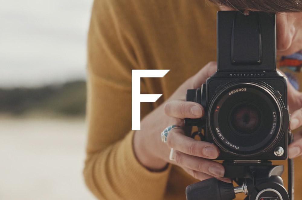 forward_F_1000x661px.jpg