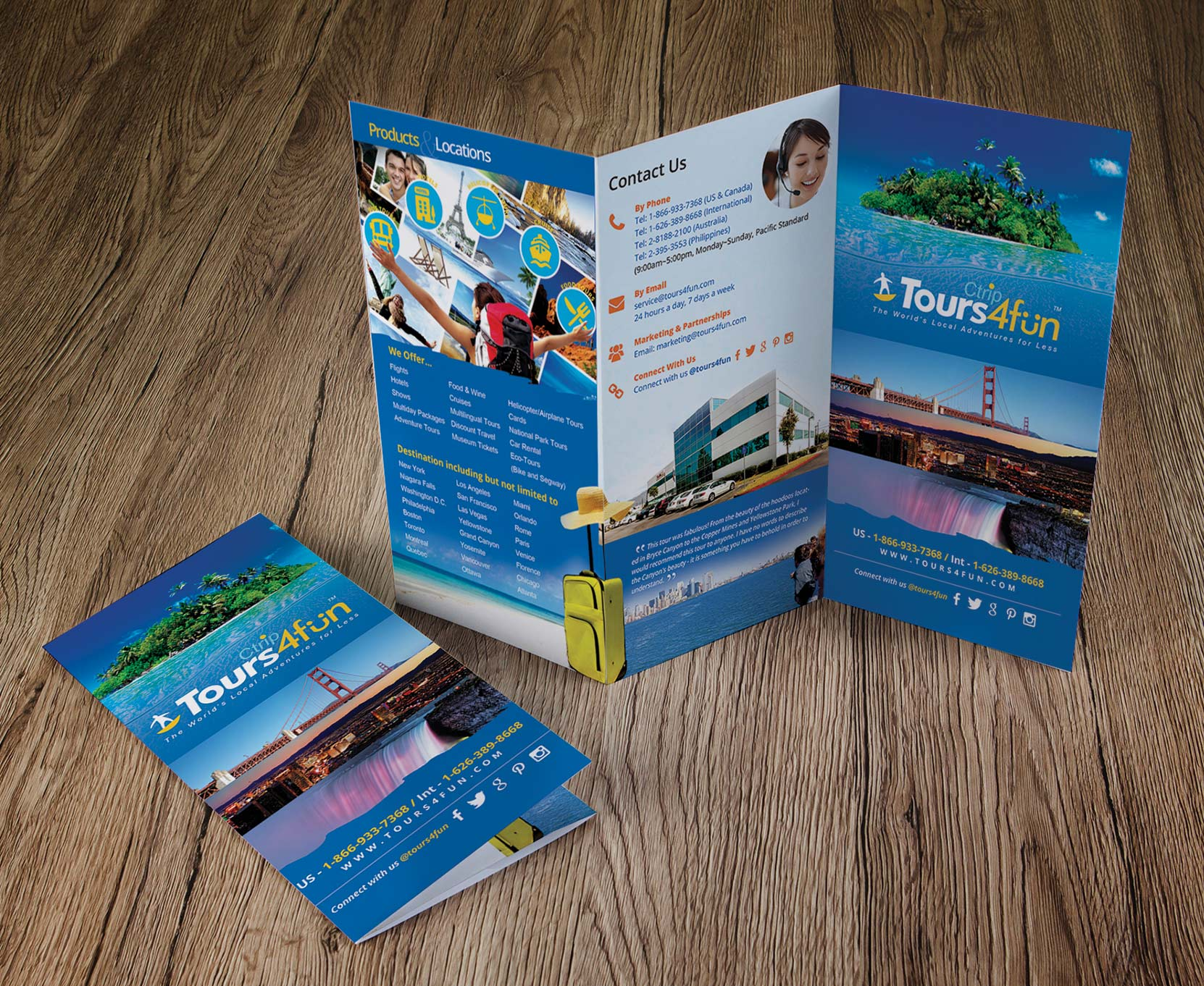 brochure-front-mockup.jpg