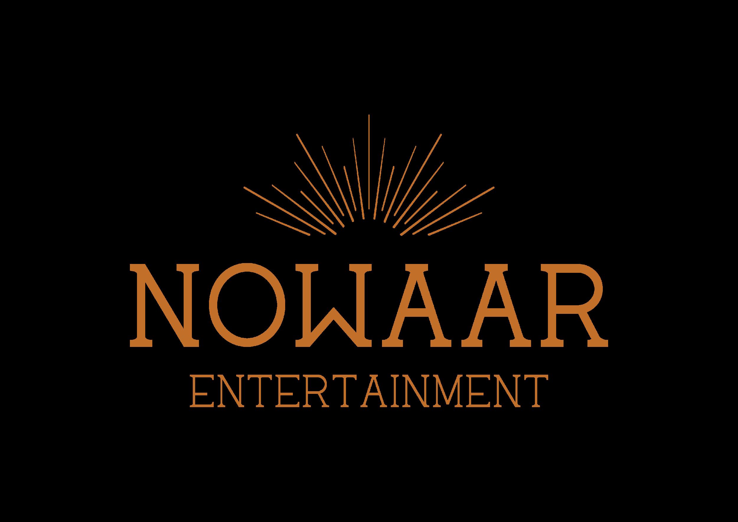 nowaar_logo-01.png