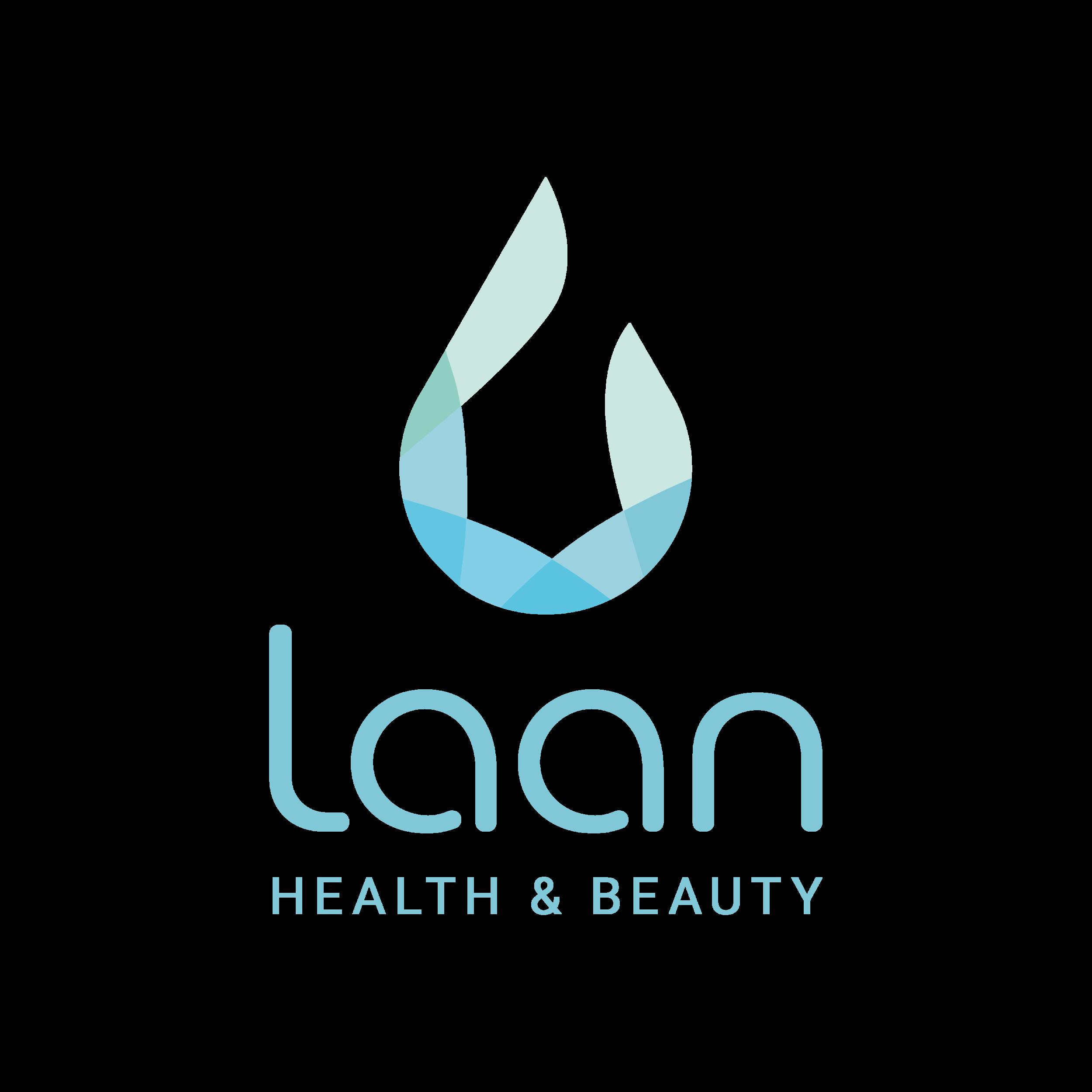 laan - SCREEN - rgb_logo color.png