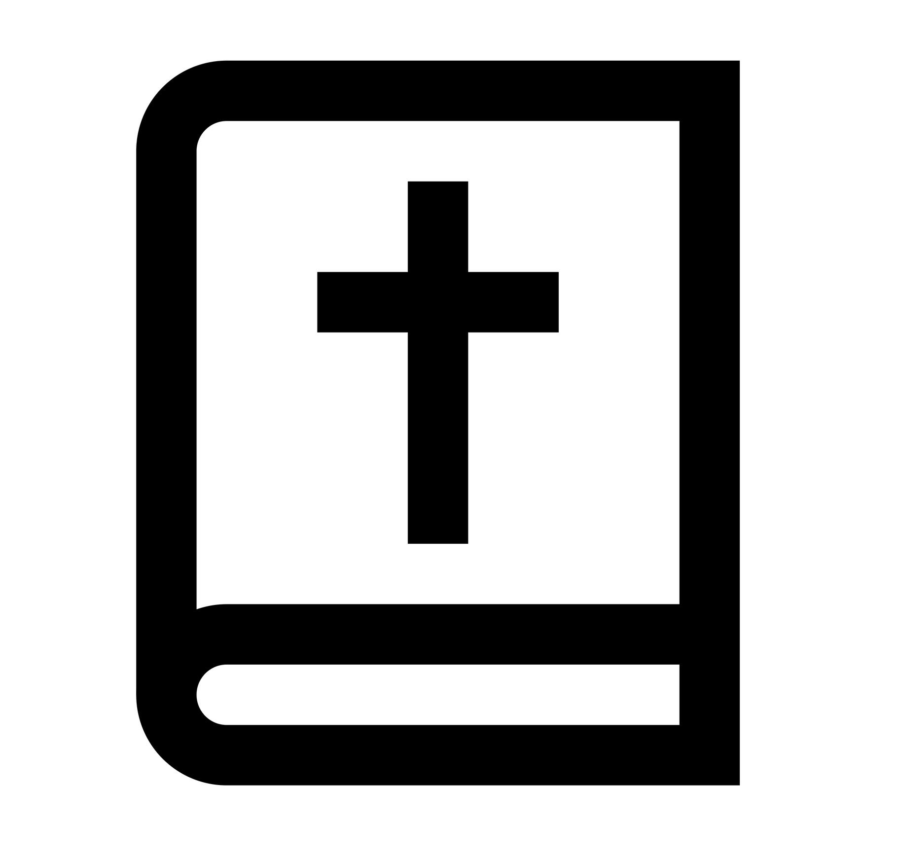 Bible 2.png
