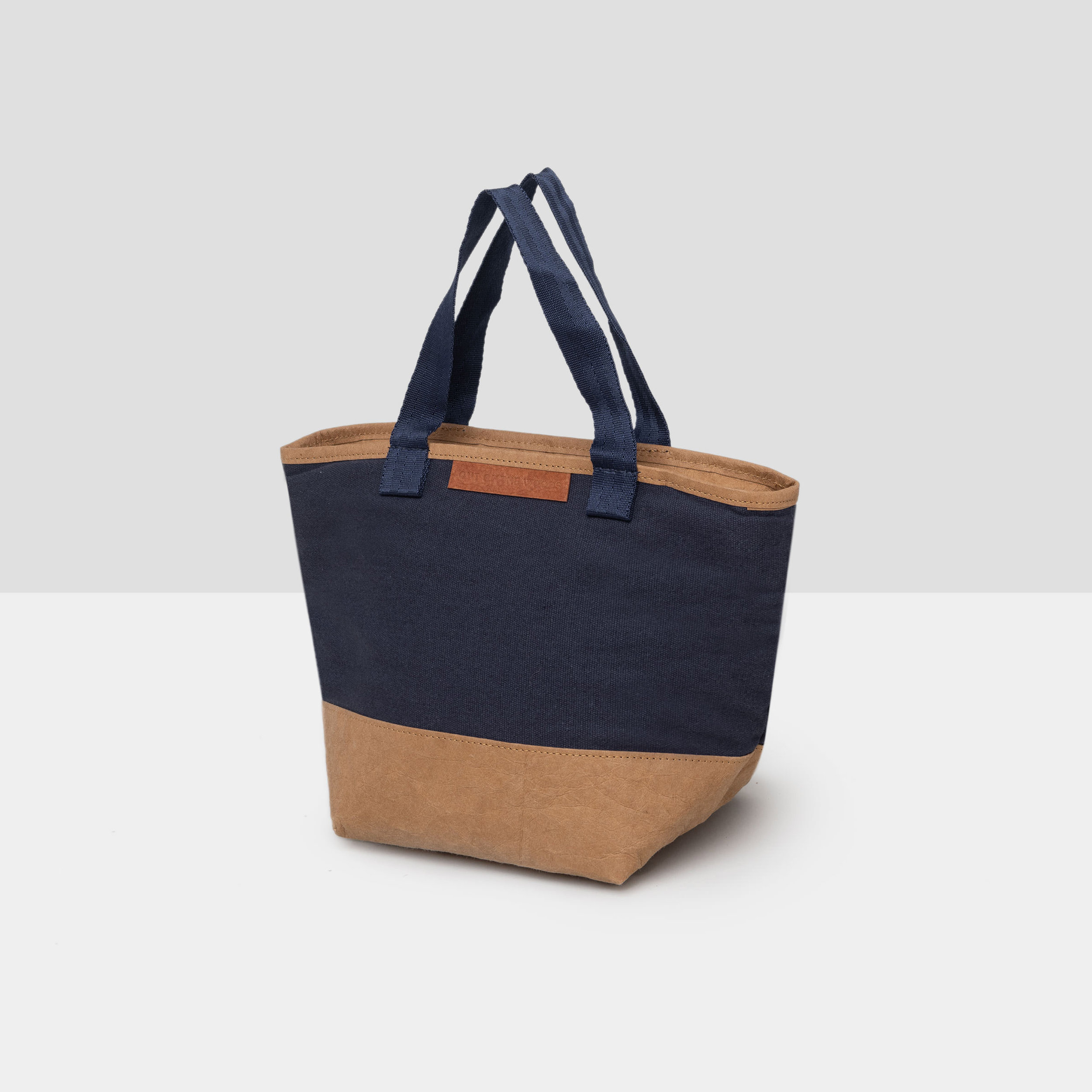 mini-cooler-navy