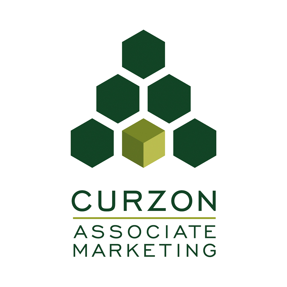 Curzon-Associate-Marketing.jpg