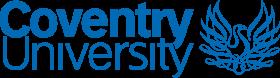 CU Logo landscape.png
