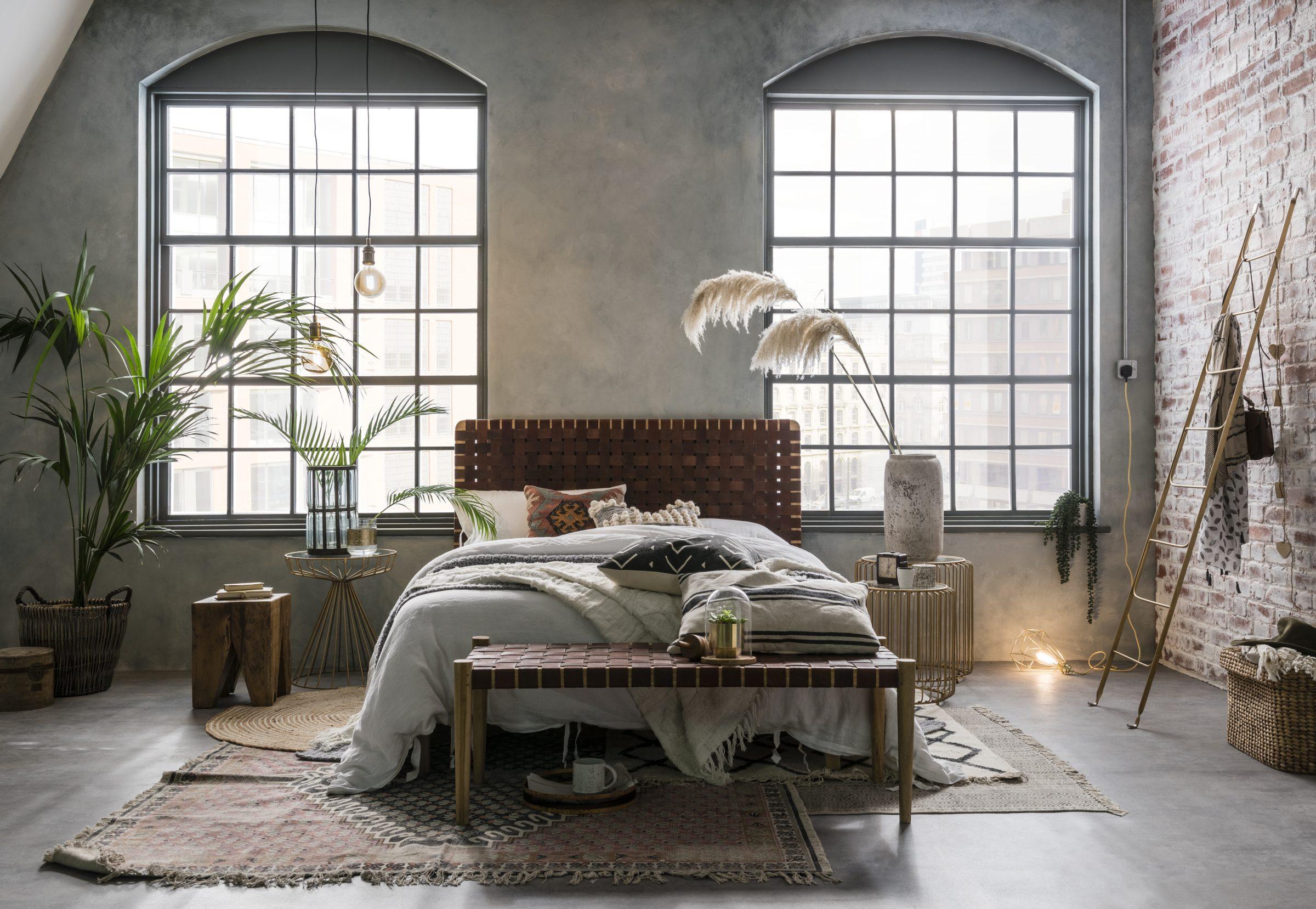 Bluebone-bedroom-james-erskine.jpg