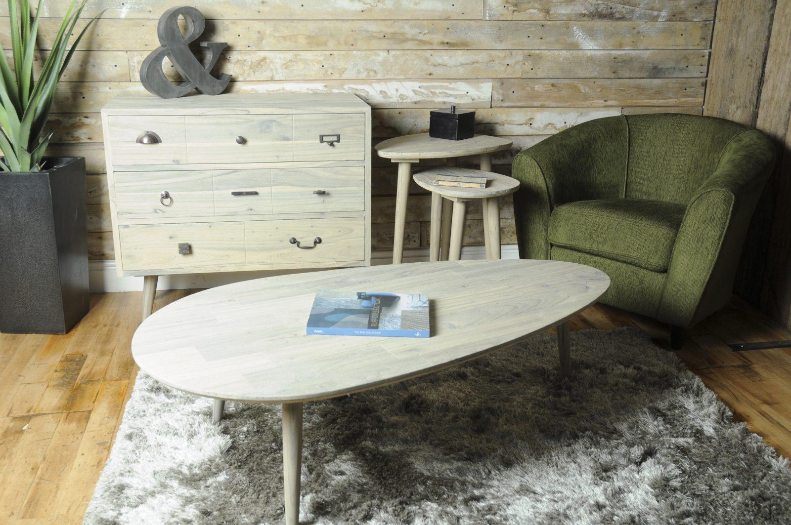Bluebone-coffee-table-james-erskine.jpg