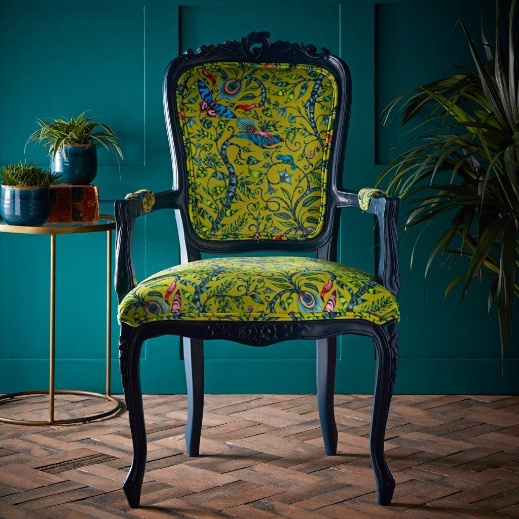 EJS_Antoinette_Rousseau_lime_james-erskiskine-emma-shipley-chair.jpg
