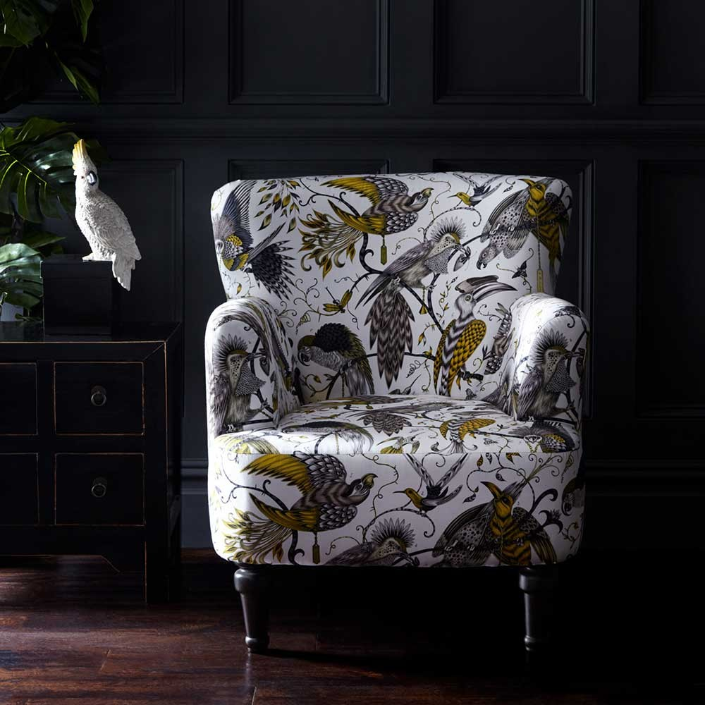emma-shipley-dalston-chair-james-erskine.jpg