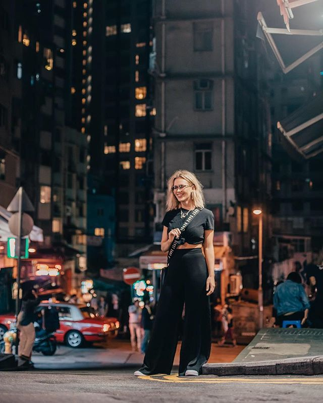 Hong Kong you were awesome! Next stop Brisbane for my show at @eatonshillhotel tomorrow night! Brisbane babes who's coming? 📷 @shevindphoto