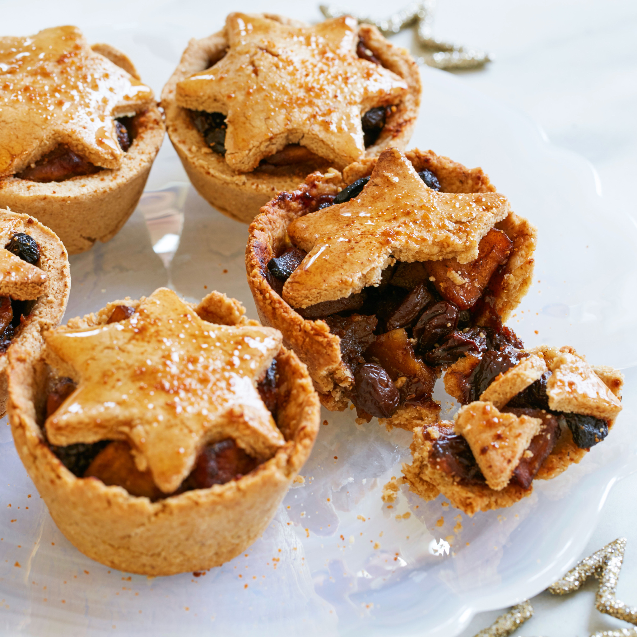 Livias-Kitchen-Vegan-Mince-Pies.jpg