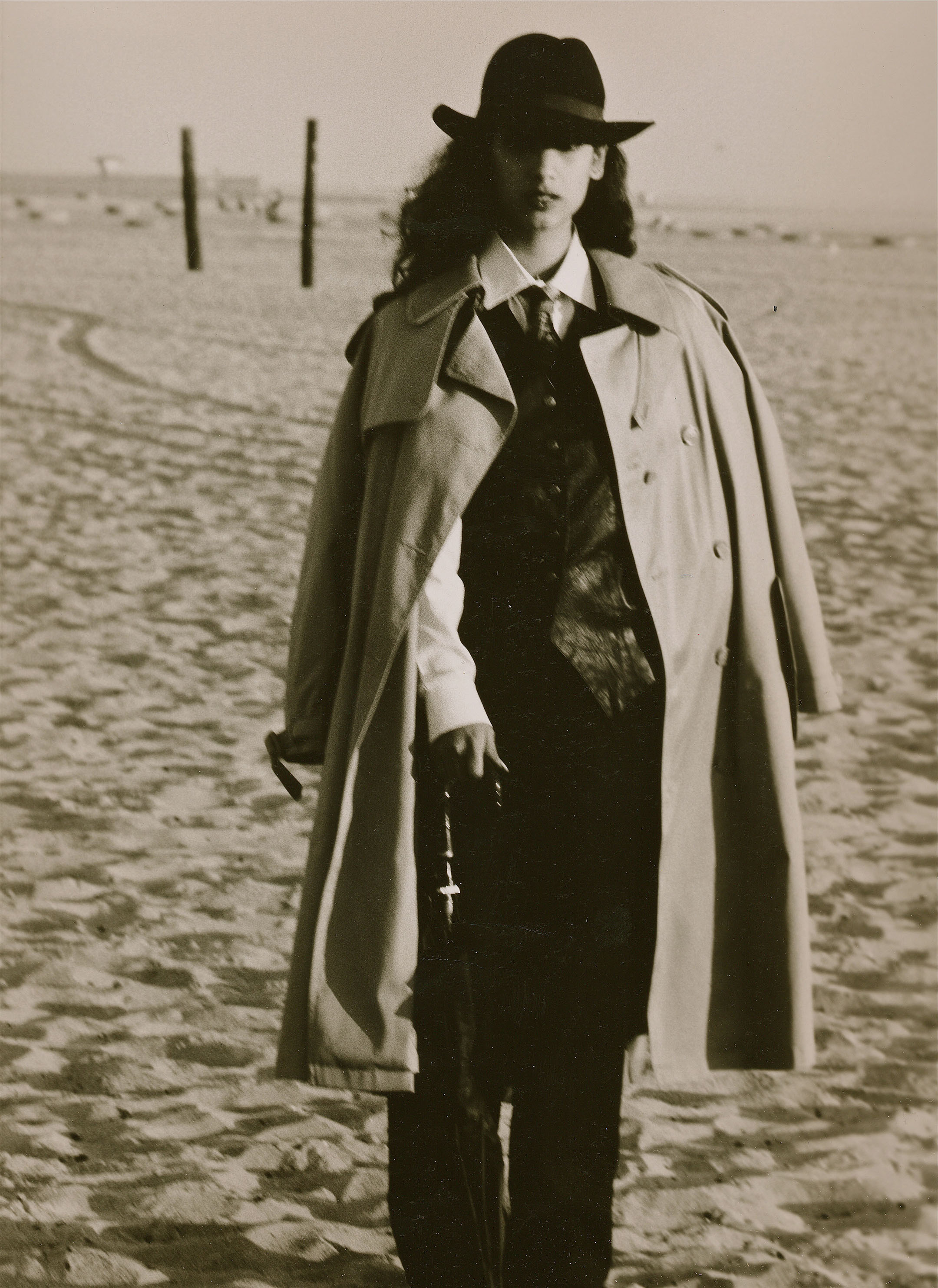 sadaf anwar at the beach.jpg