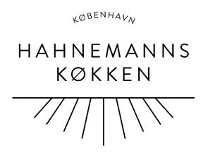 KOA_Hahnemansskøkken_logo_SORT_H220px.png