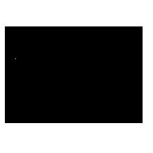 KOA_Havertilmaver_logo_SORT_B220px.png