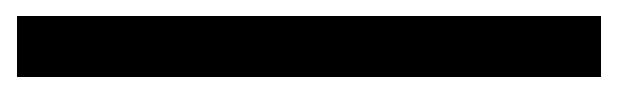 KOA_Mejeriforeningen_logo_SORT_B620px.png