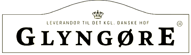 Glyngøre.png