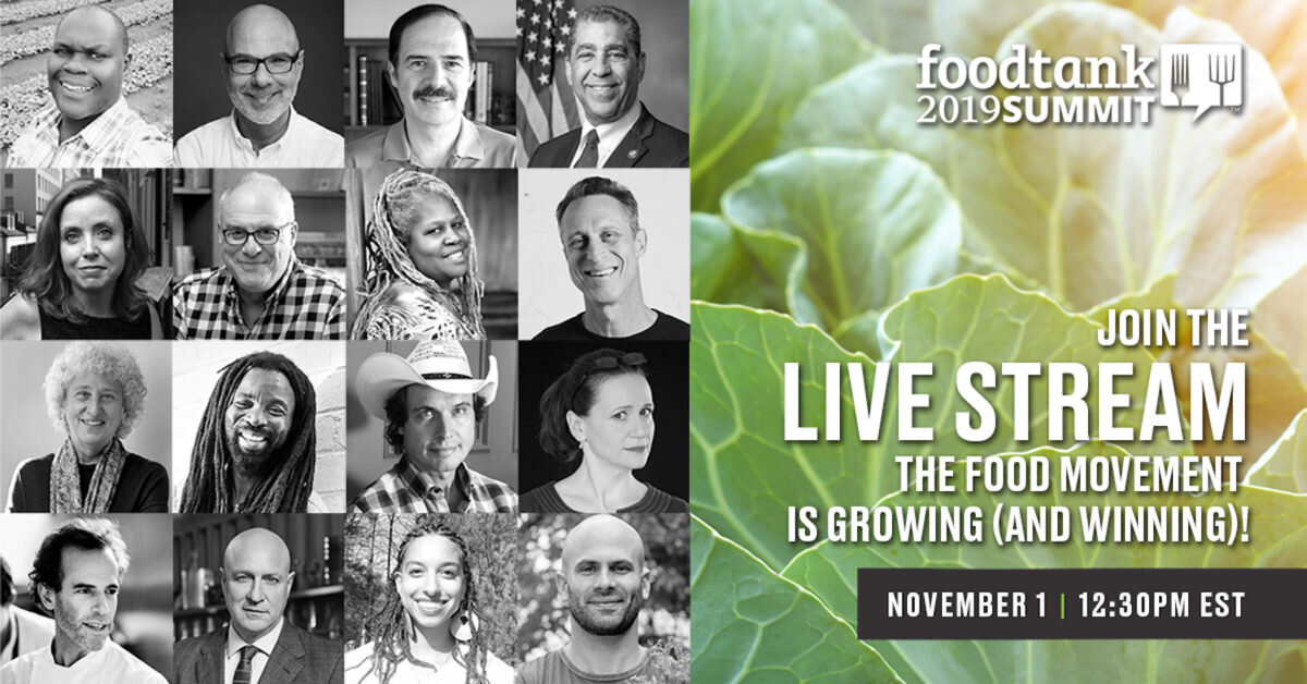 food tank summit.jpg