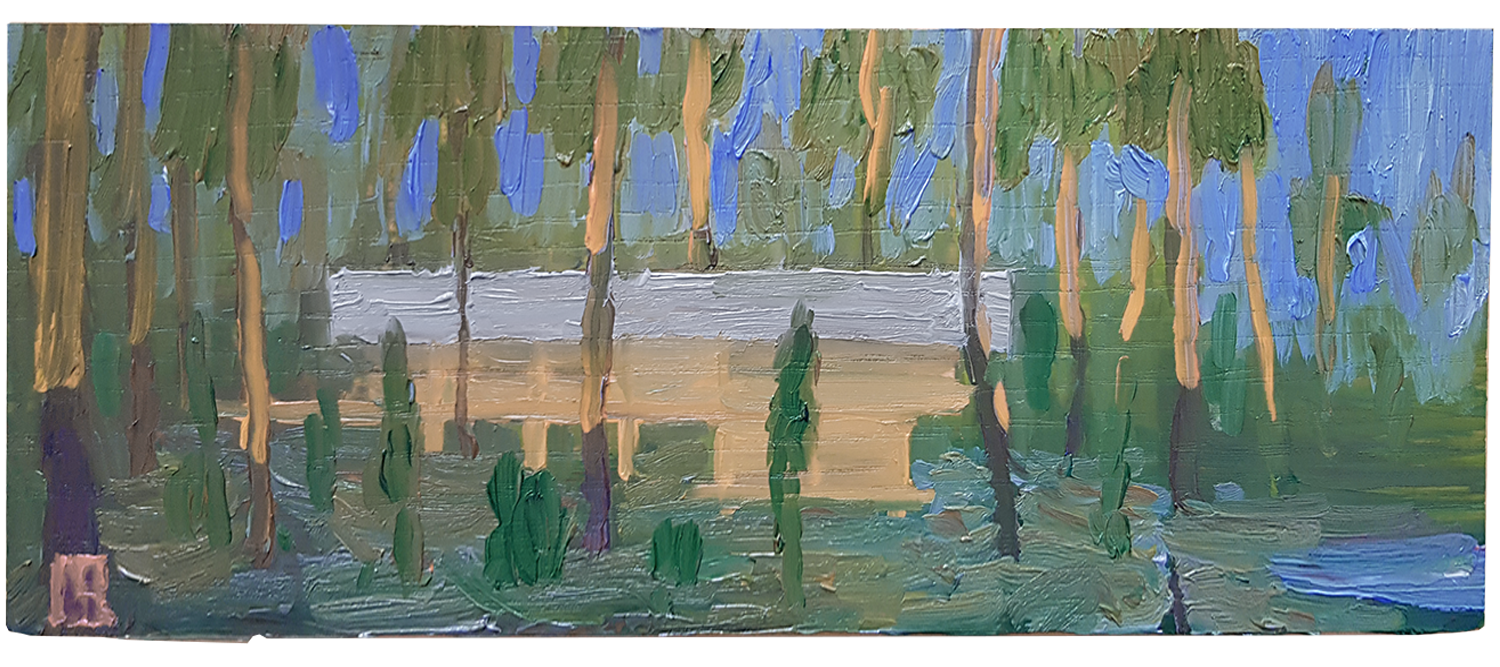 Lakeside house_painting.png