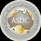 ASDC-logo.png