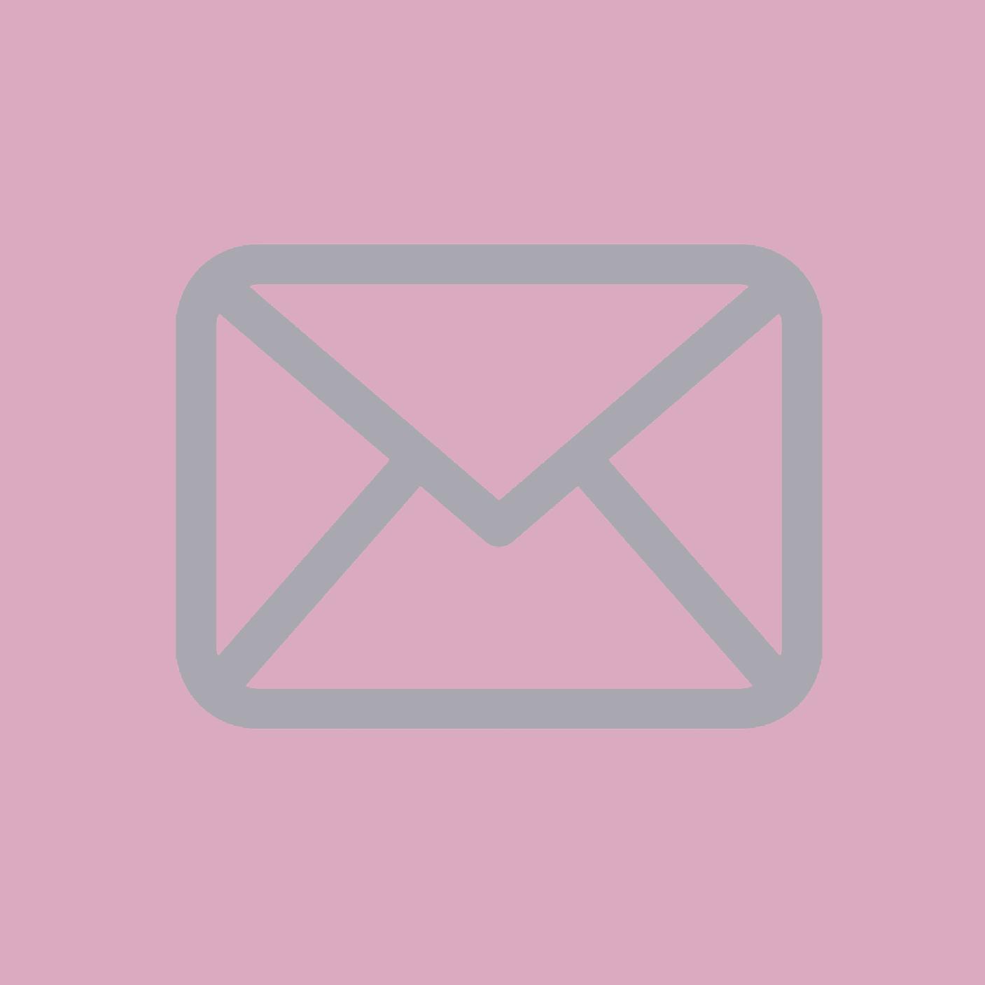 GC Skin - Icons - mailing list.jpg