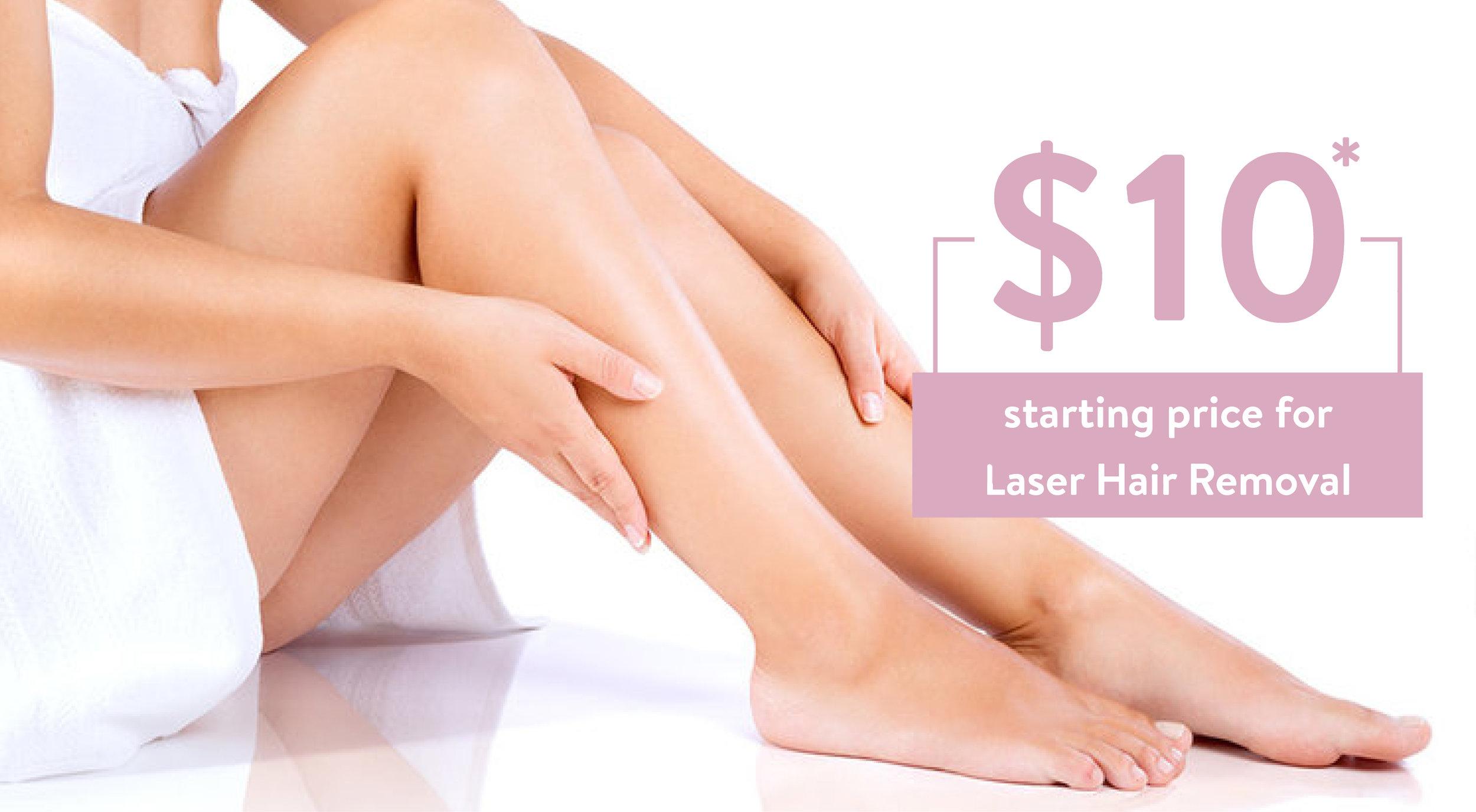 Laser Hair Removal - GC Skin.jpg