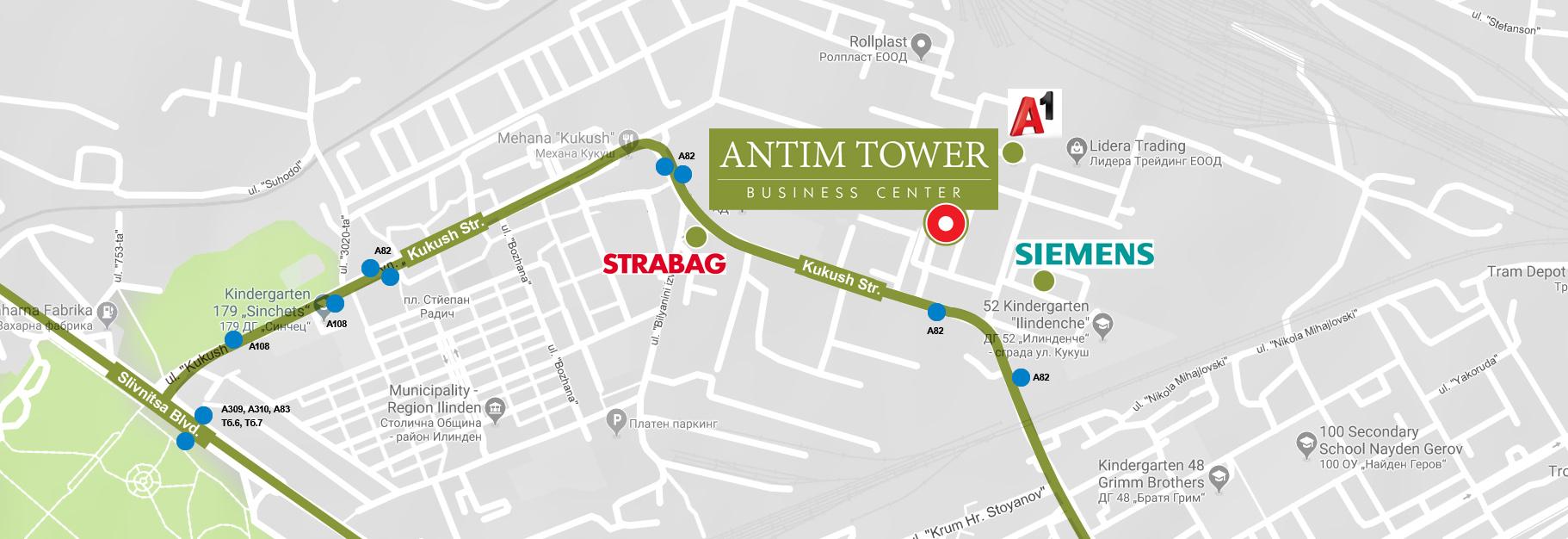 map-antim-en.jpg