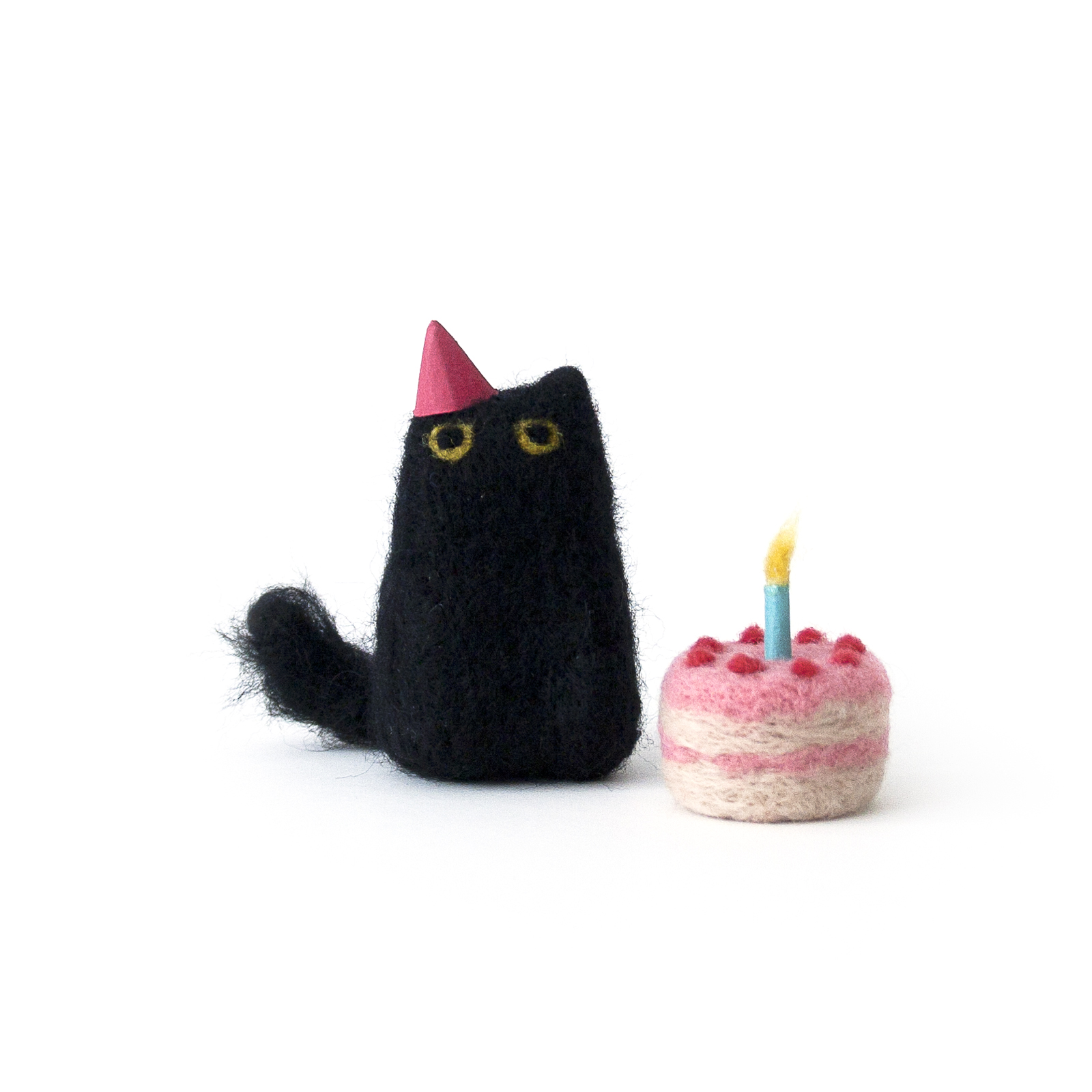 black-cat-birthday.jpg