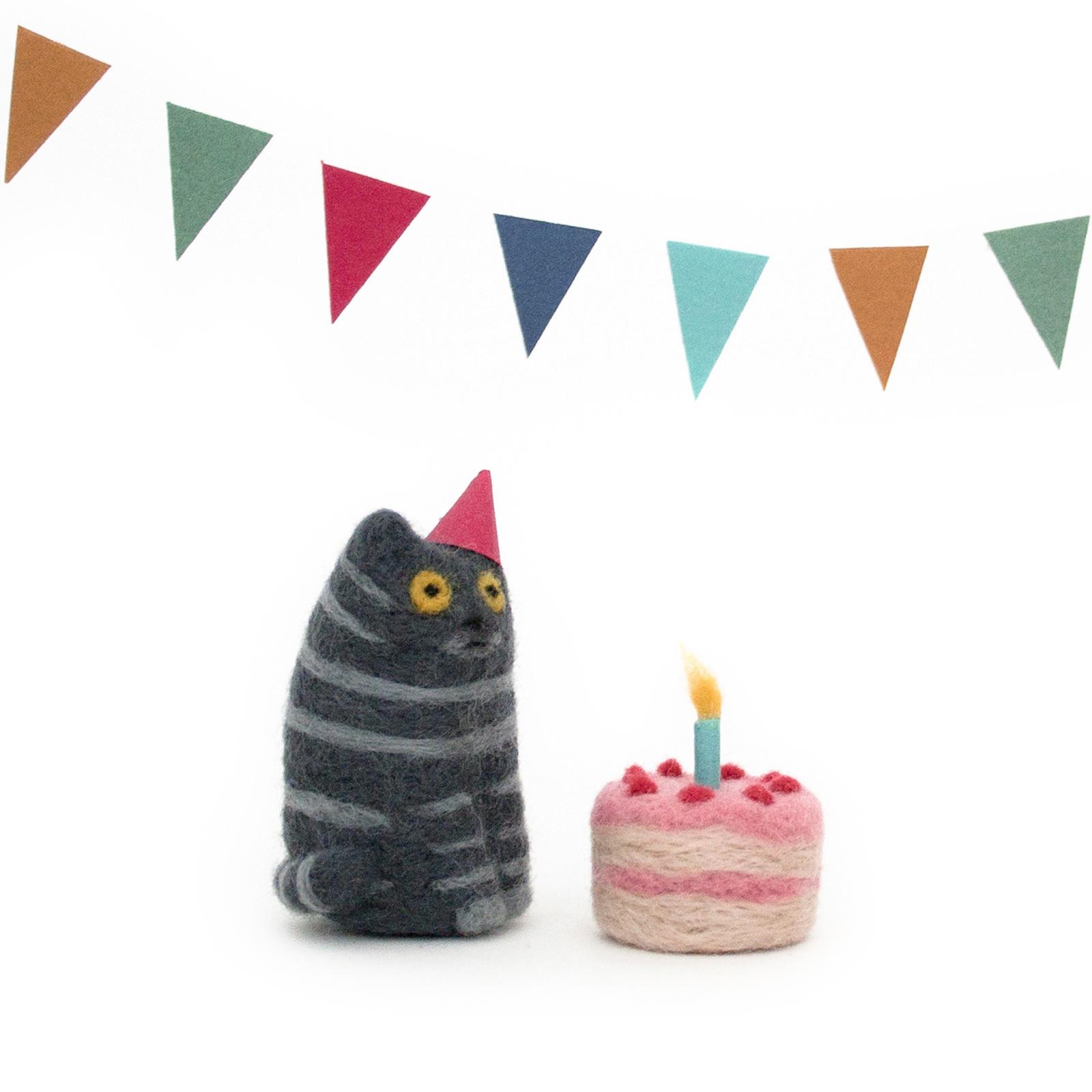 cute-birthday-cat.jpg