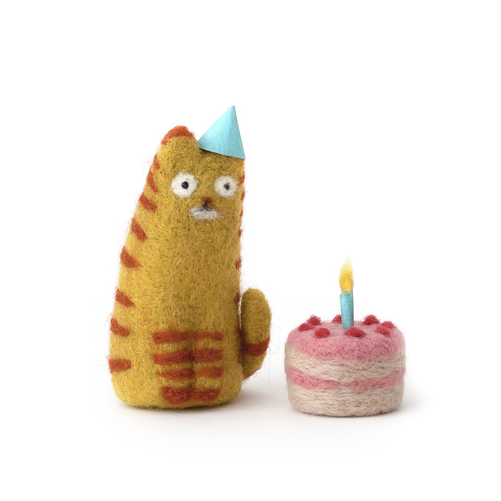 ginger-cat-birthday.jpg