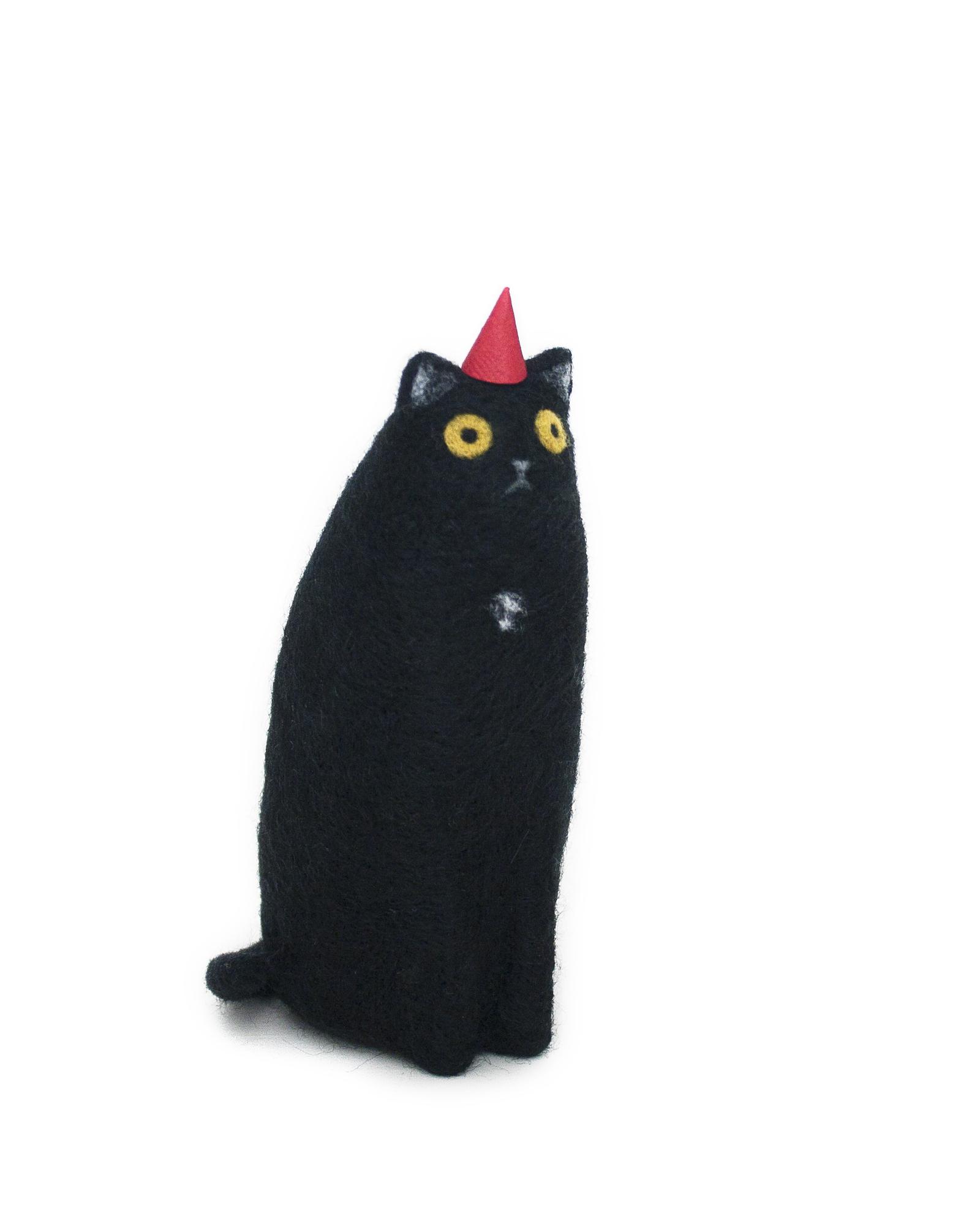 needle-felted-black-cat.jpg