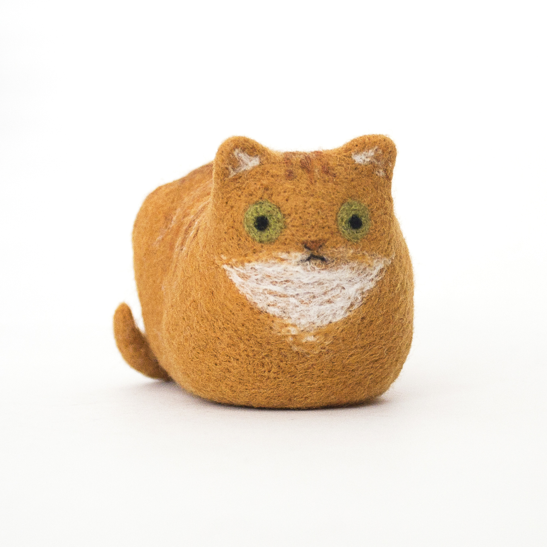 cat-loaf.jpg