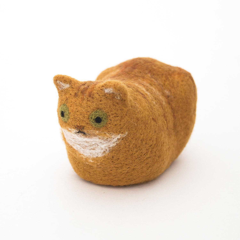 ginger-cat-loaf.jpg