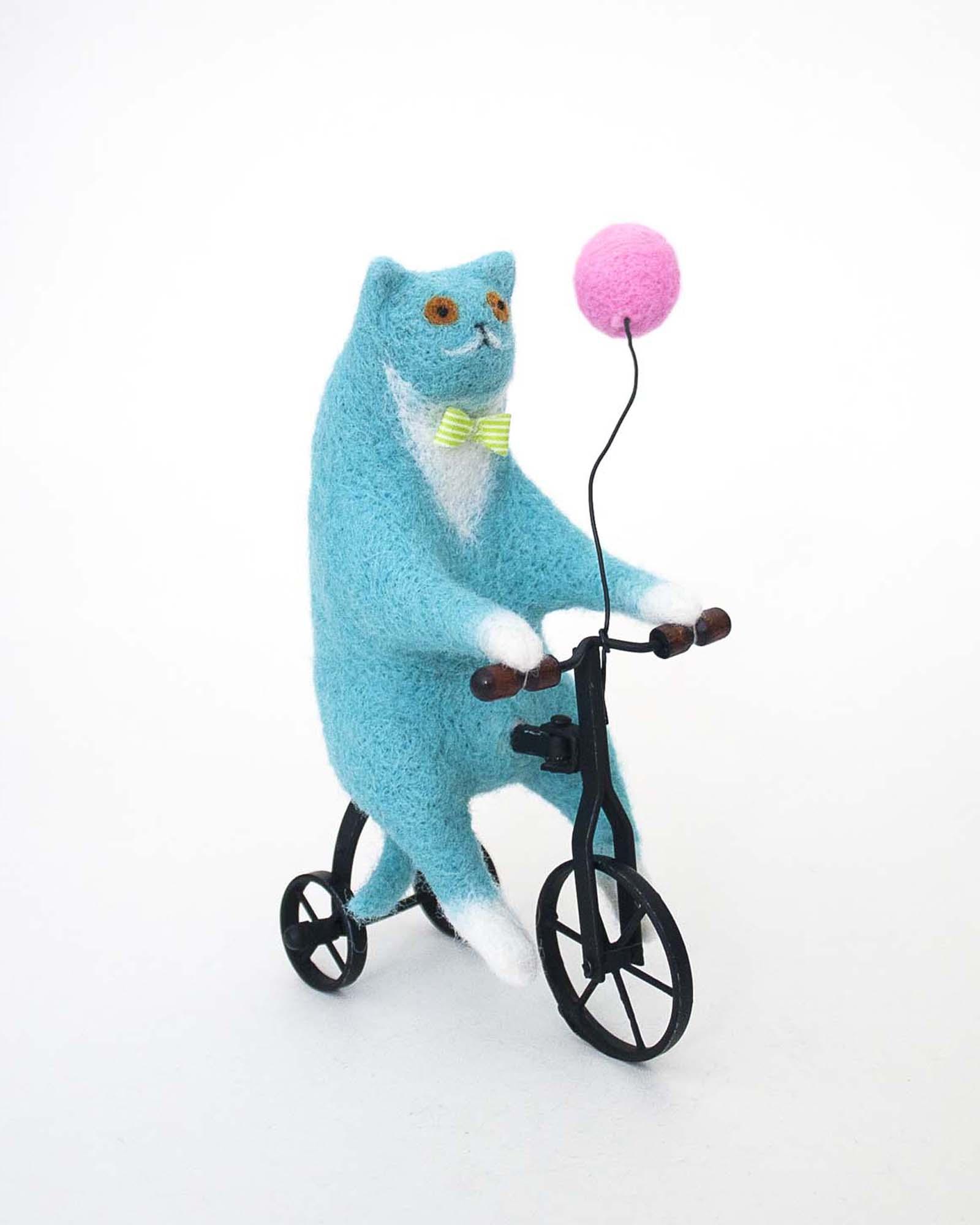 psychedelic-cat-art.jpg