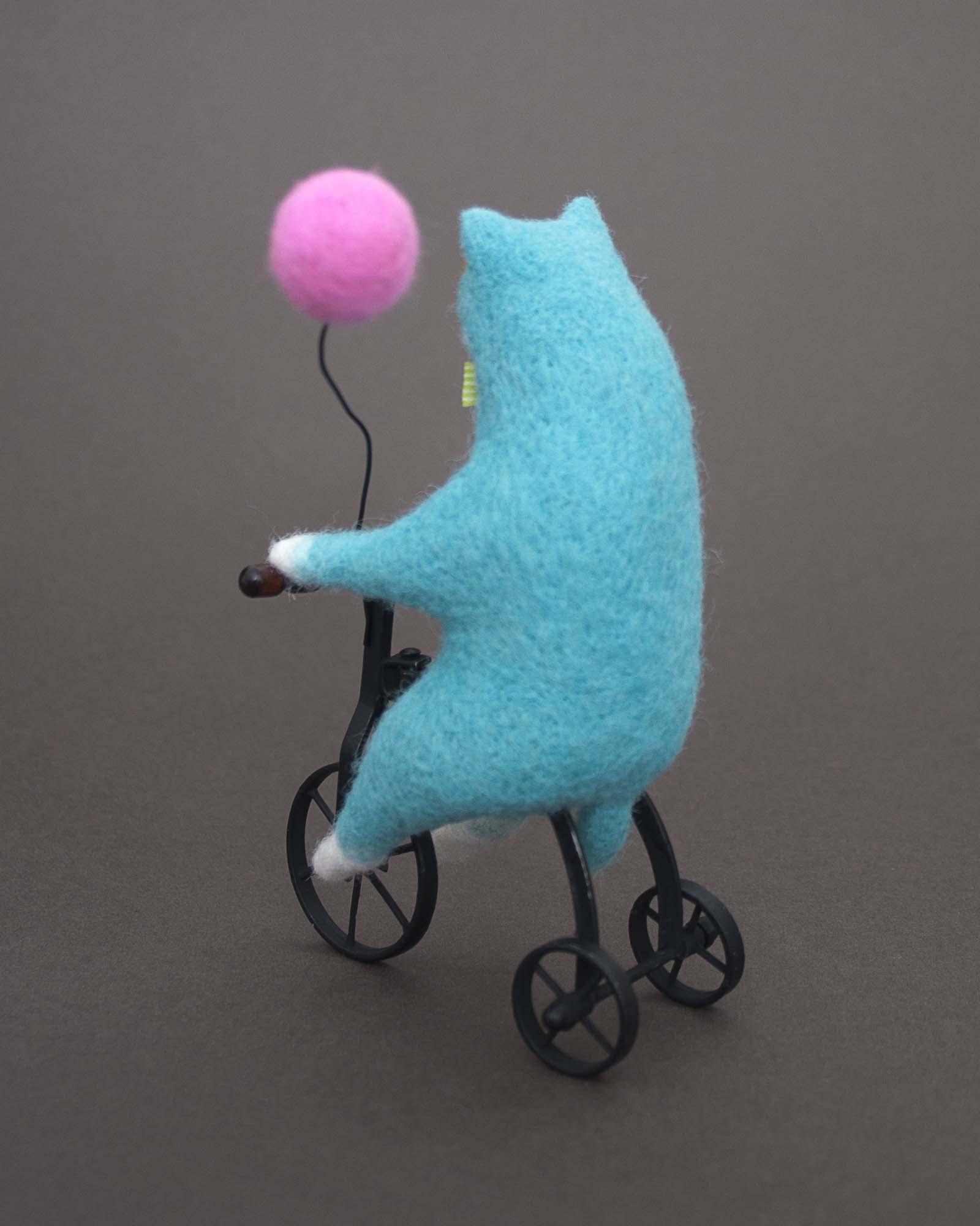 whimsical-cat-art.jpg