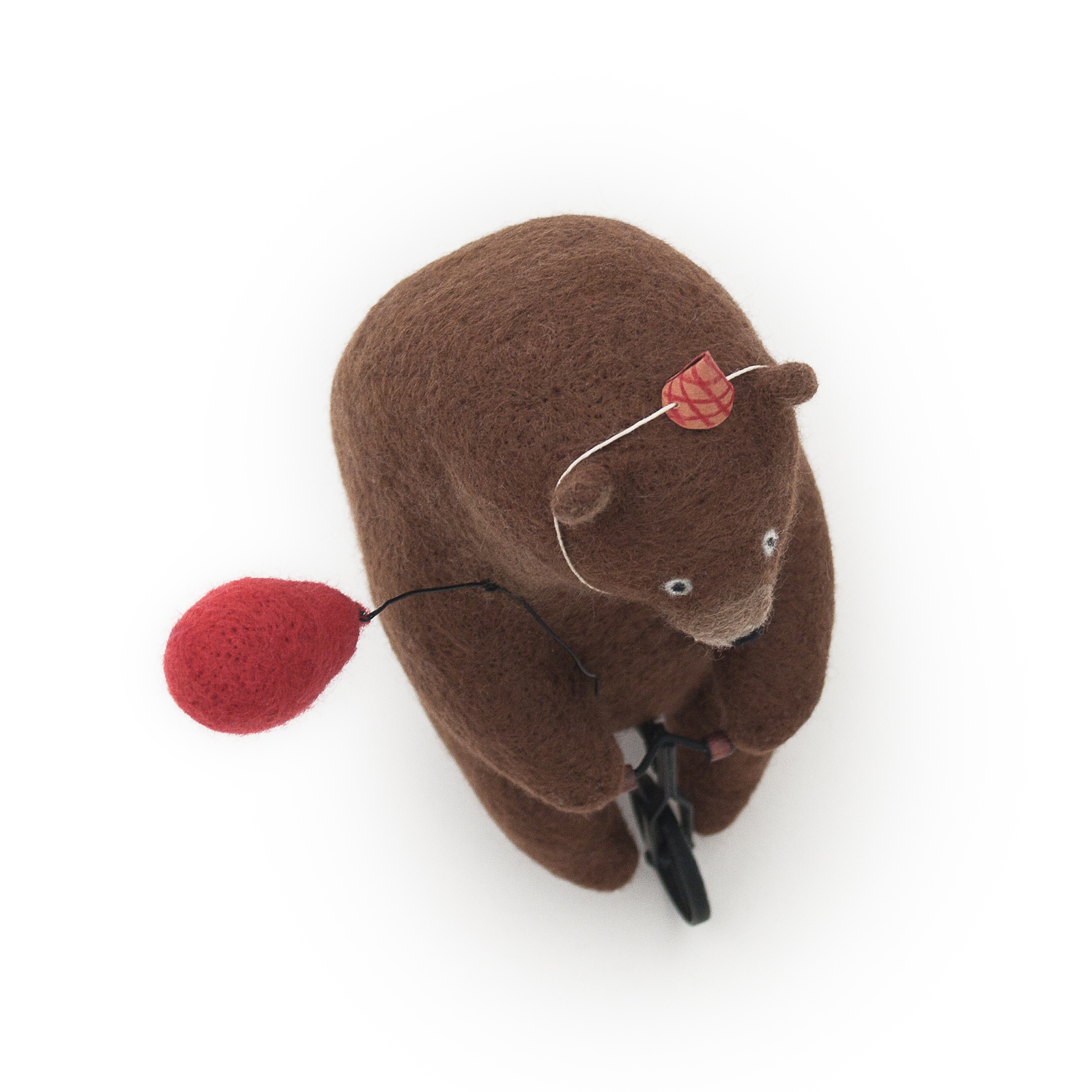 felted-brown-bear.jpg
