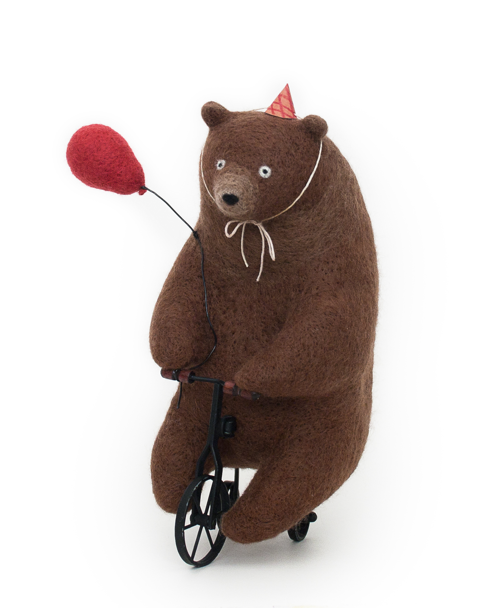 tricycle-bear.jpg