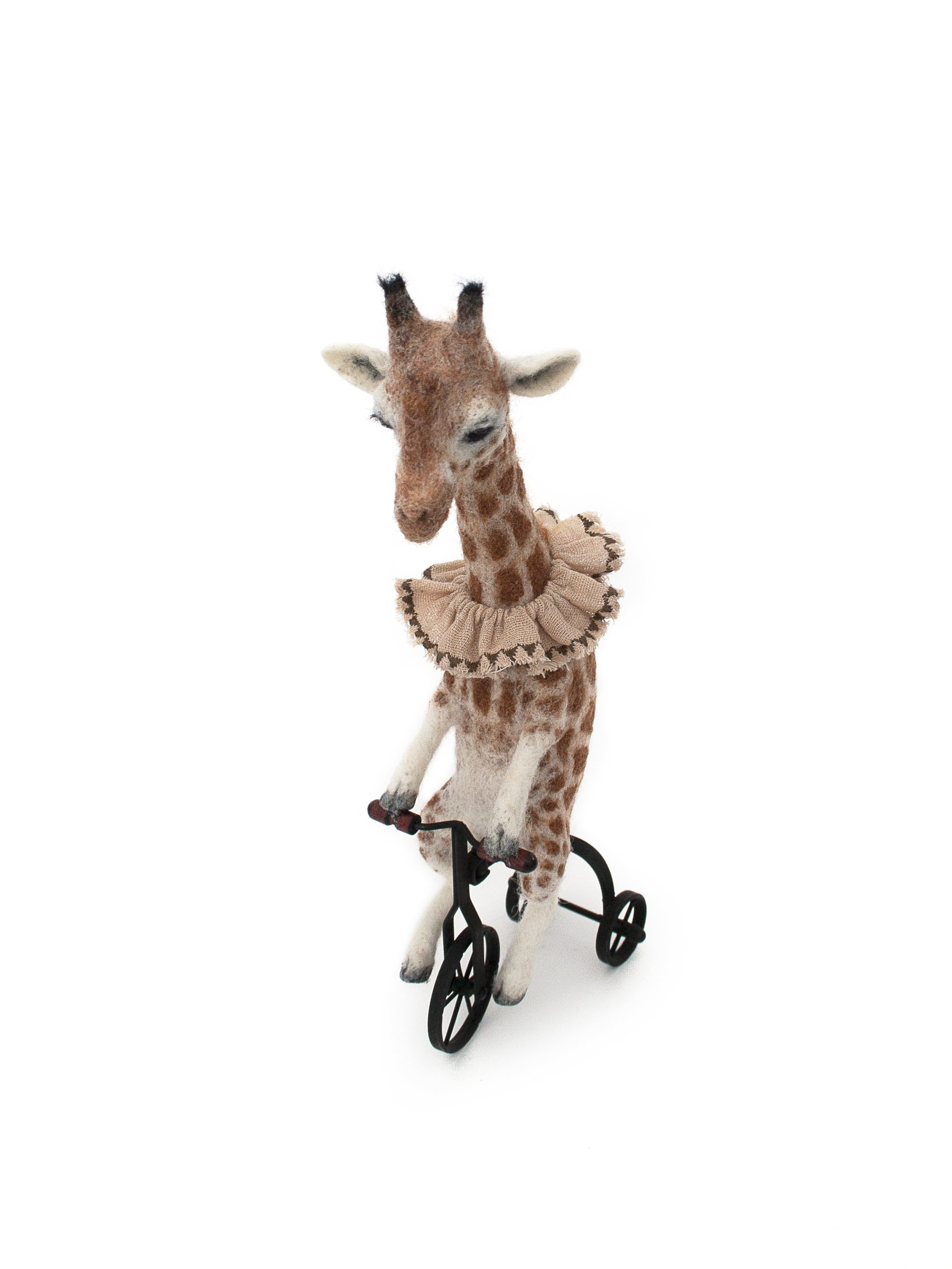 textile-art-giraffe.jpg