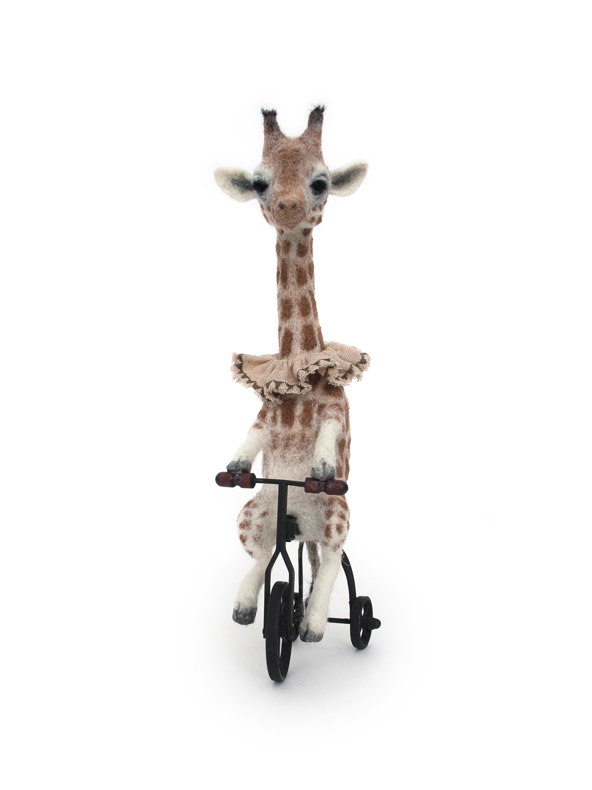 needle-felt-giraffe.jpg