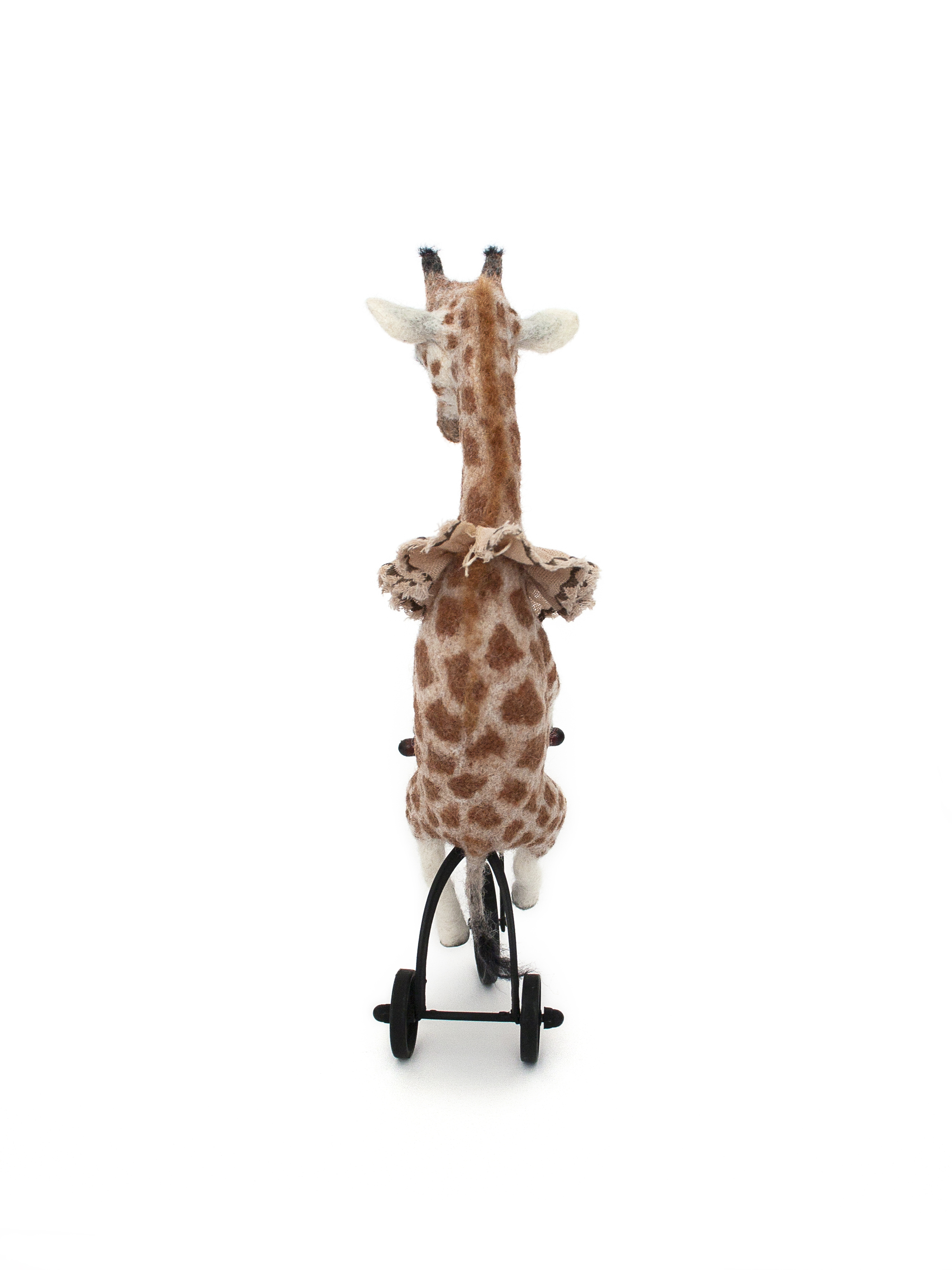 giraffe-art-doll.jpg