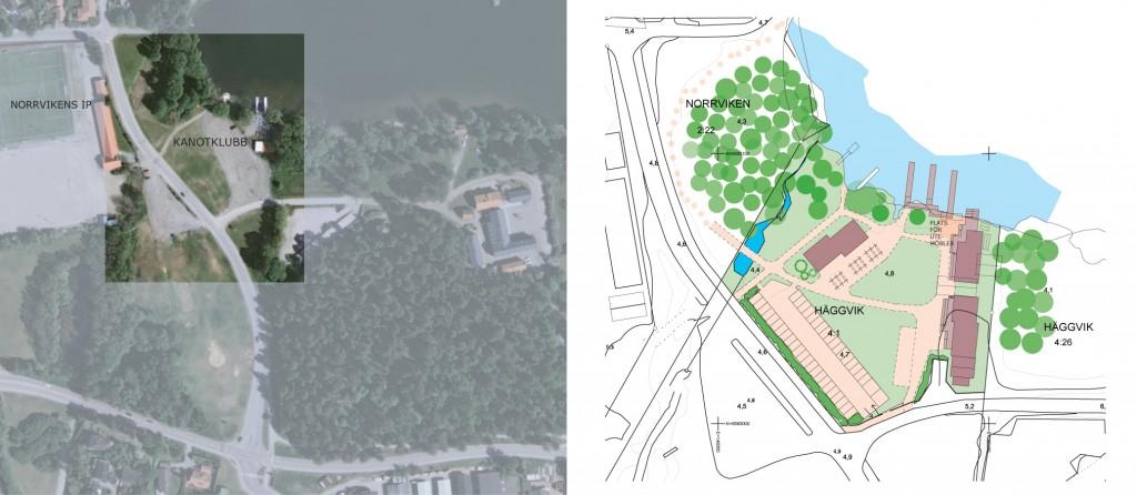 detaljplan-1024x446 (1).jpg