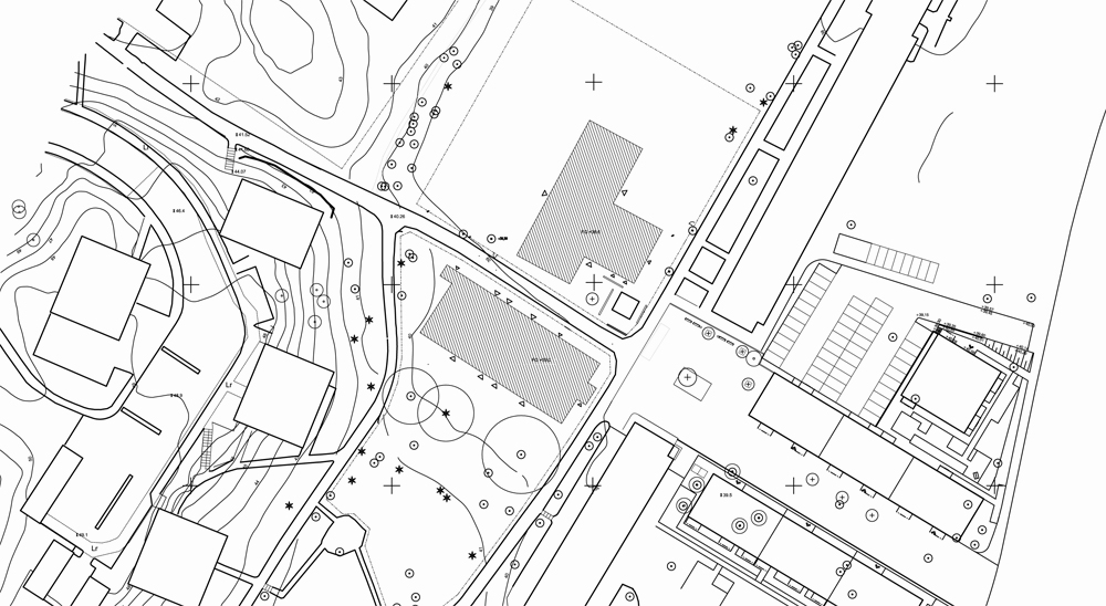 Sunneplan illustrationsplan.jpg