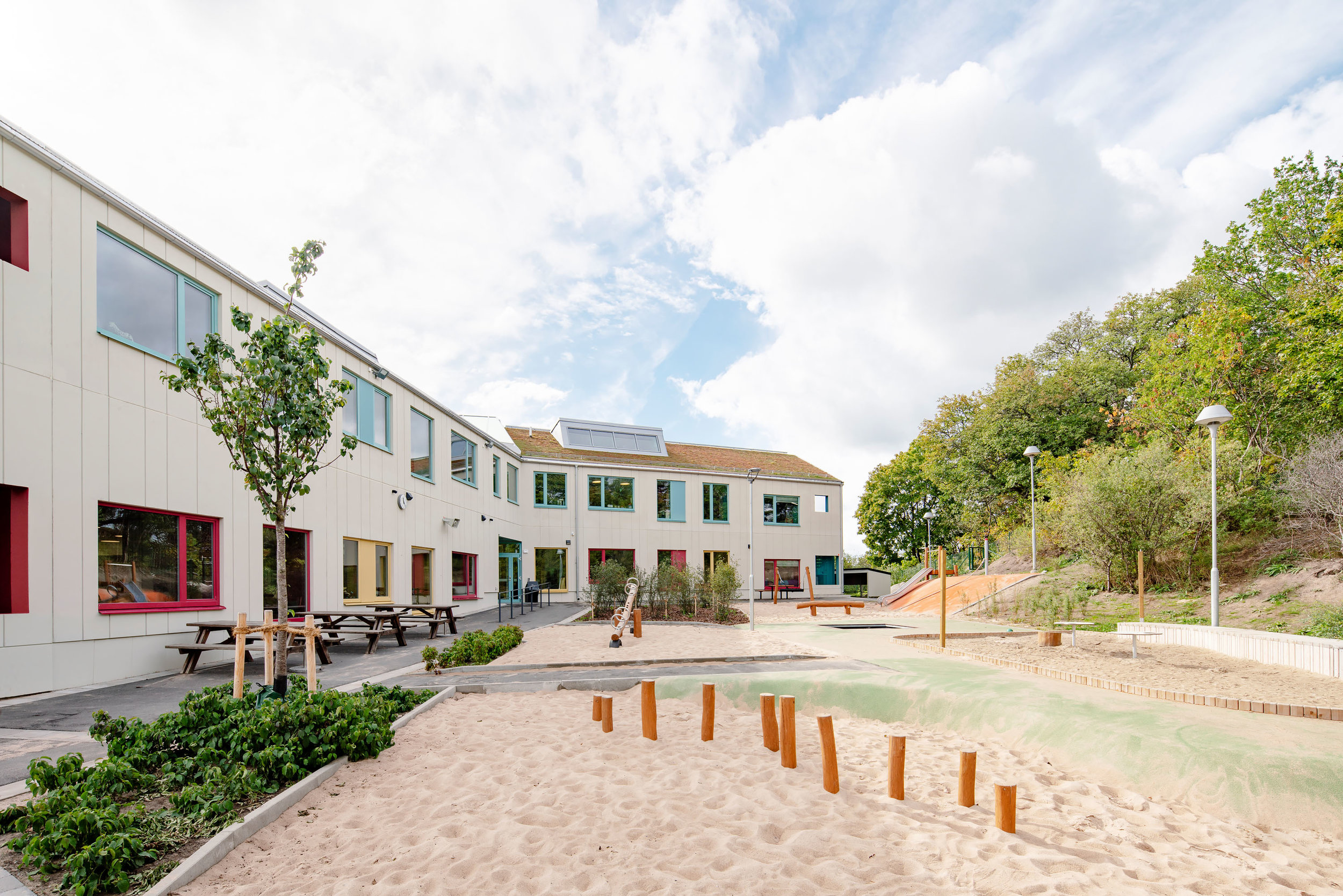 Skalbyskolan - Fotograf Mattias Hamren-3.jpg
