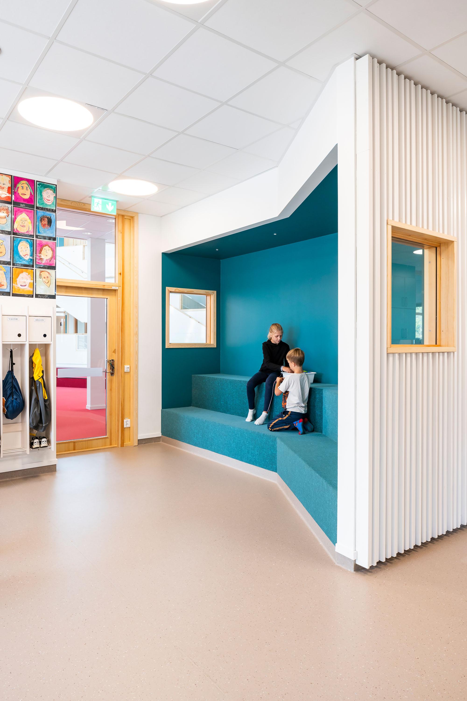 Skalbyskolan - Fotograf Mattias Hamren-13.jpg