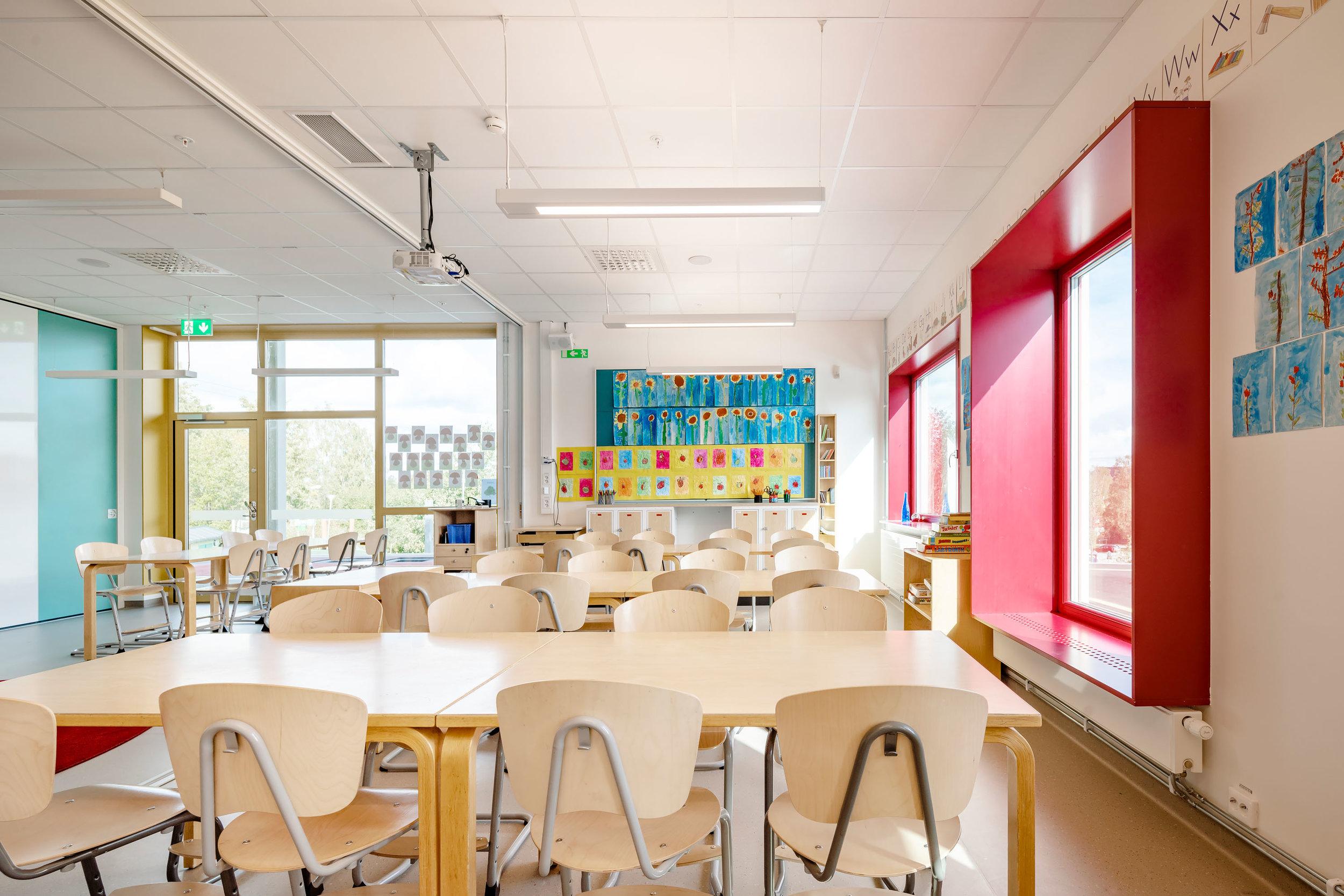 Skalbyskolan - Fotograf Mattias Hamren-18.jpg