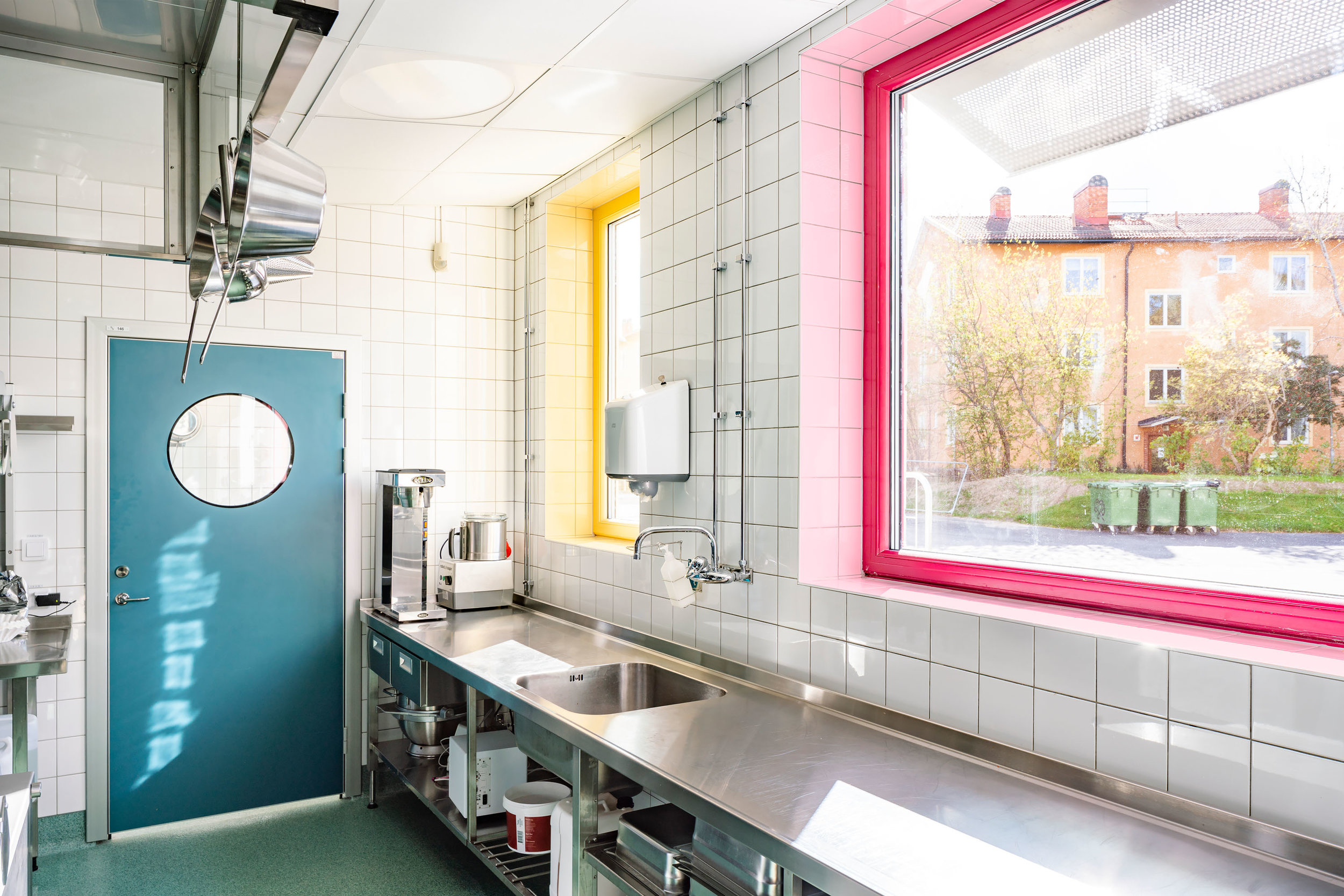 Skalbyskolan - Fotograf Mattias Hamren-32.jpg