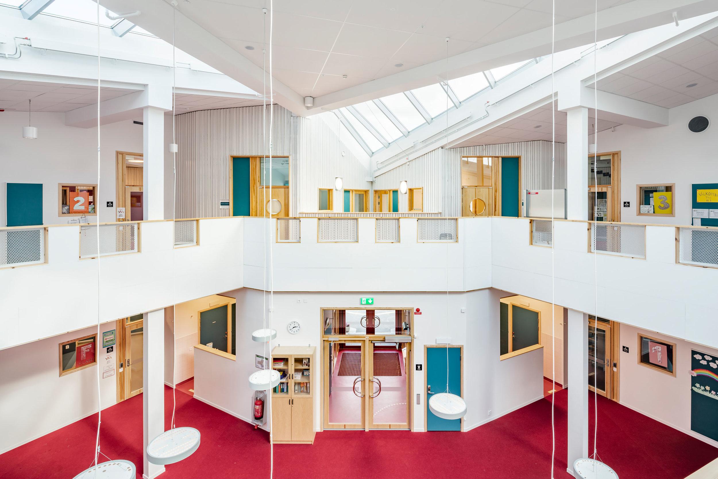 Skalbyskolan - Fotograf Mattias Hamren-37.jpg