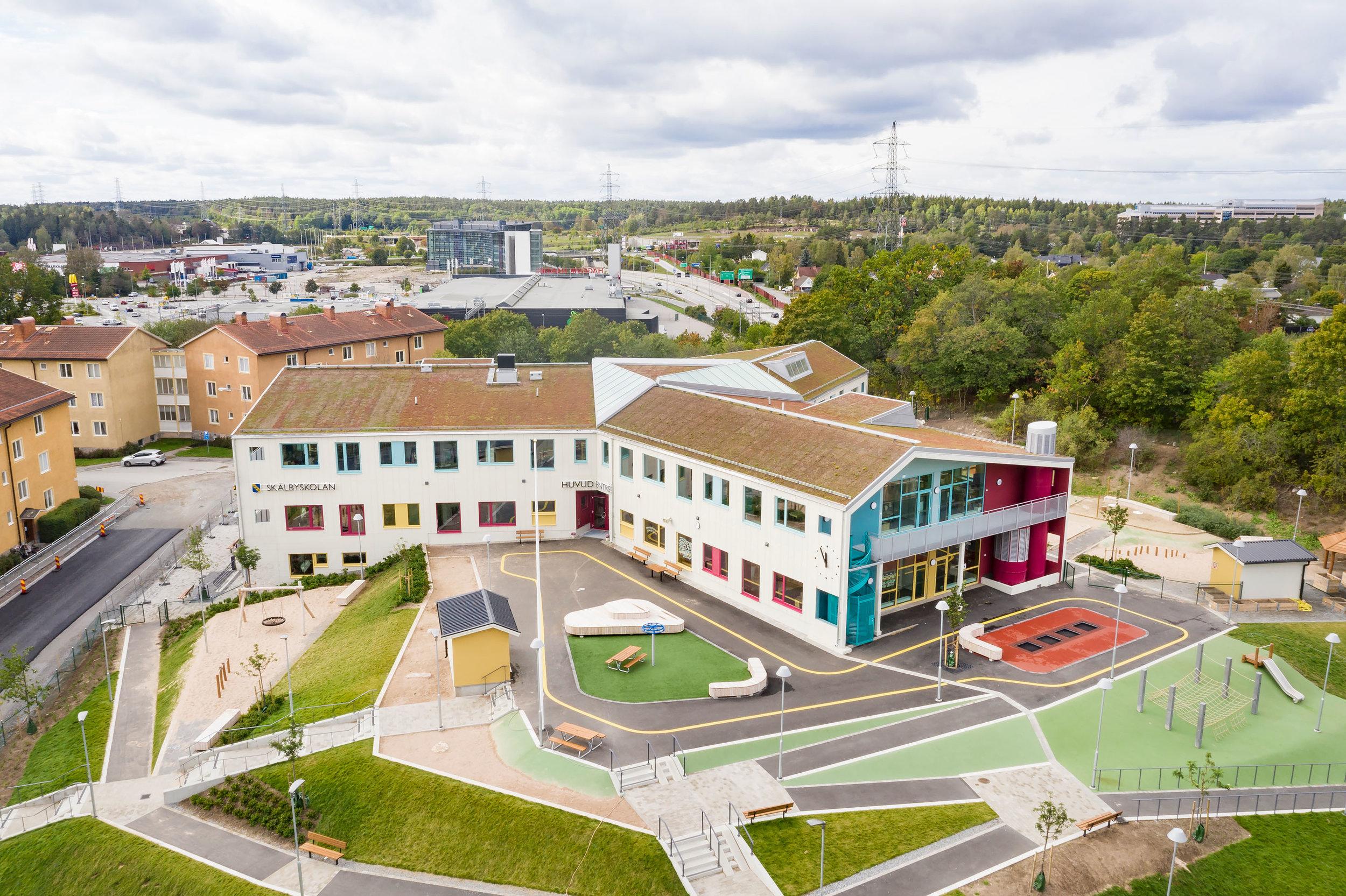 Skalbyskolan - Fotograf Mattias Hamren-9.jpg