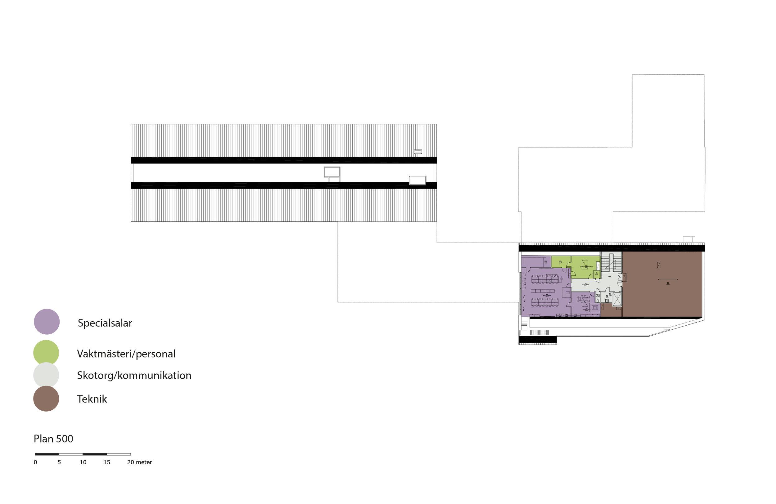 Plan500-01.jpg