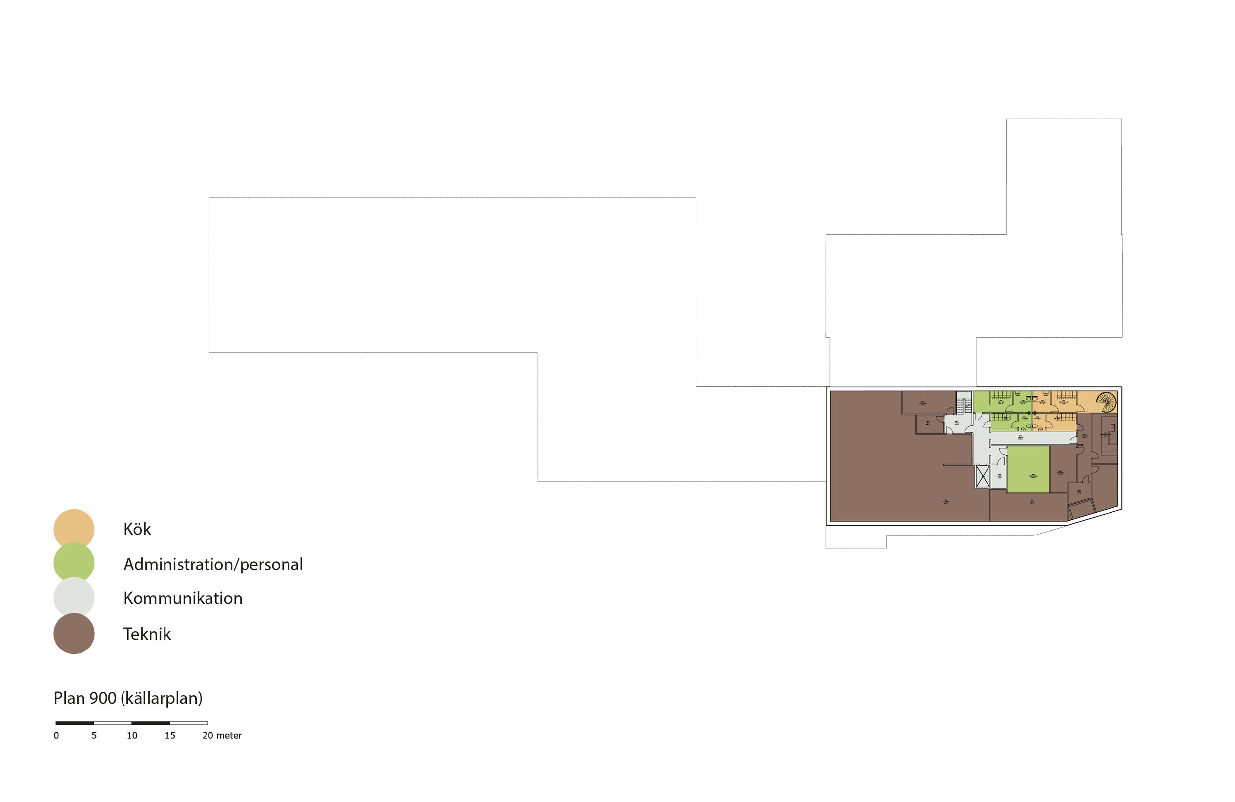 Plan900-01.jpg