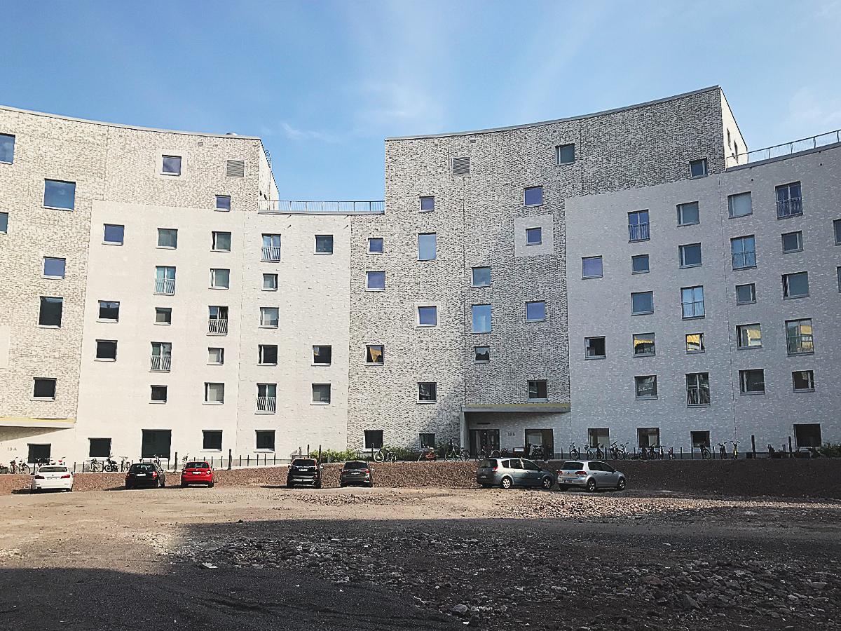 Västrahamnen6.jpg