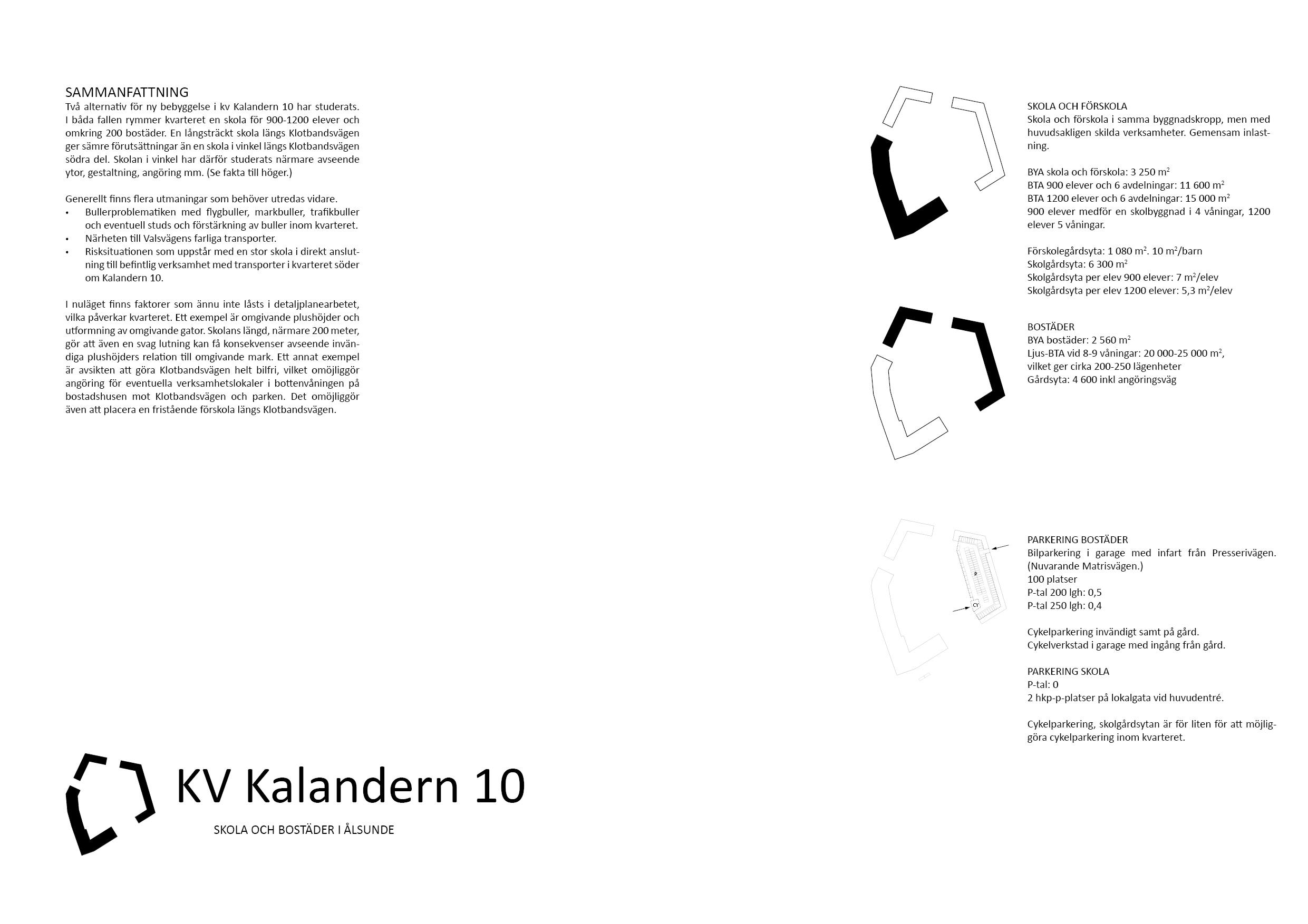 Kalandern10.jpg